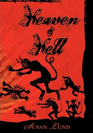 Heaven & Hell Cover Image
