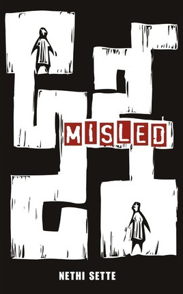 Misled Cover Image