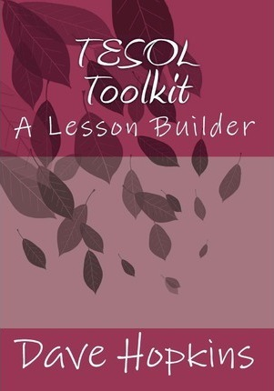Tesol Toolkit: A Lesson Builder