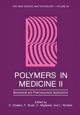 polymer science and technology paperback 2nd edition
