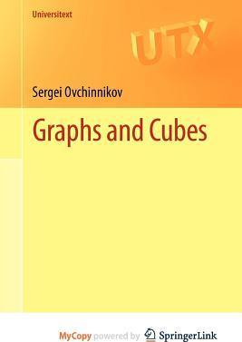 Graphs and Cubes