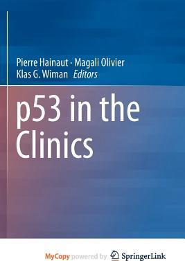 P53 in the Clinics