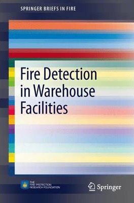 Fire Protection Systems for Warehouses & Storage Facilities