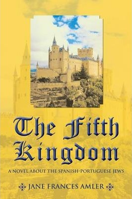 The Fifth Kingdom Cover Image