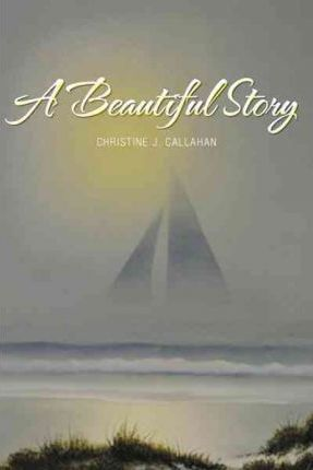 Beautiful Story Cover Image