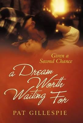 Given a Second Chance Cover Image