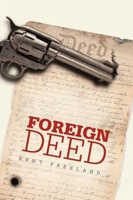 Foreign Deed Cover Image