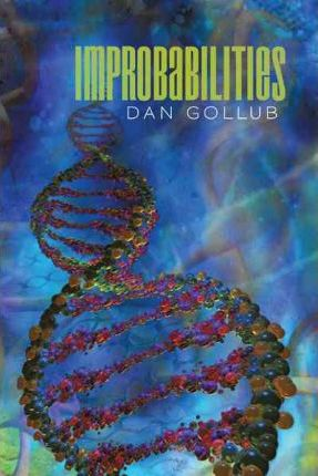 Improbabilities Cover Image