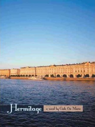 Hermitage Cover Image