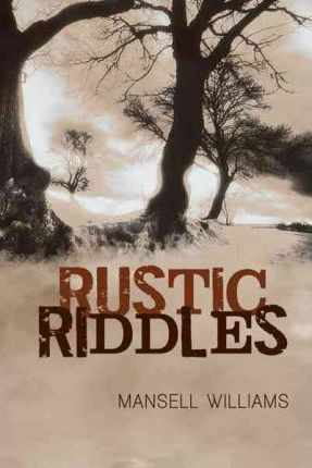 Rustic Riddles Cover Image