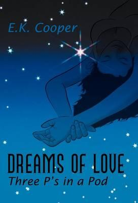 Dreams of Love Cover Image