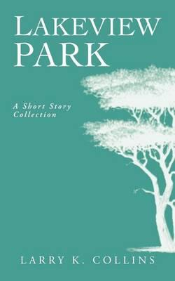 Lakeview Park Cover Image