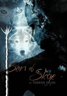 Son of Skye Cover Image