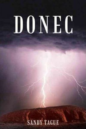 Donec Cover Image