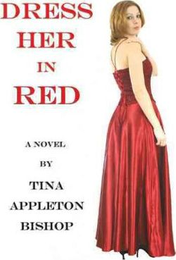 Dress Her in Red Cover Image