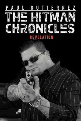 The Hitman Chronicles Cover Image