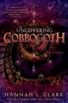 Uncovering Cobbogoth
