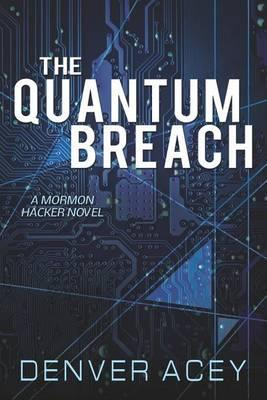Quantum Breach