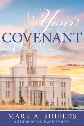 Your Covenant