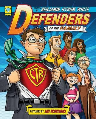 Defenders of the Family