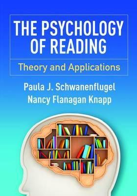 The Psychology of Reading