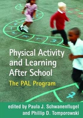 Physical Activity and Learning After School