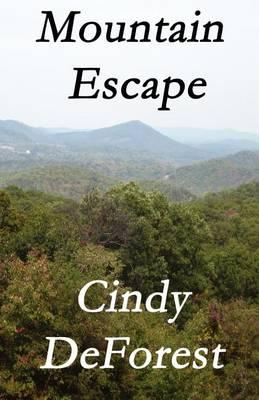 Mountain Escape Cover Image