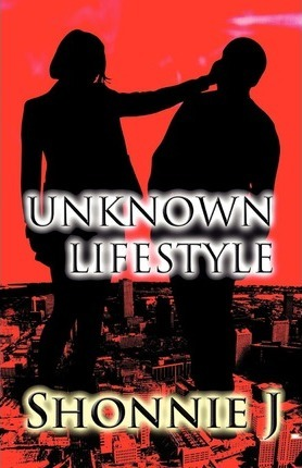 Unknown Lifestyle Cover Image