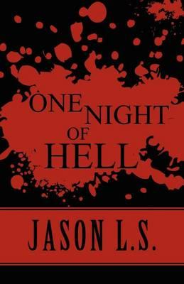 One Night of Hell