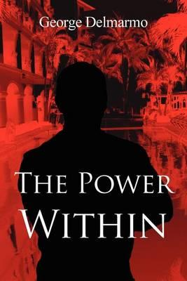 The Power Within Cover Image