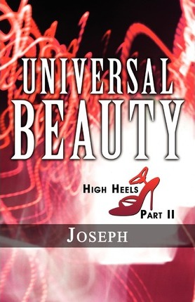 Universal Beauty Cover Image
