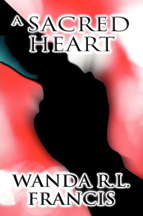 A Sacred Heart Cover Image