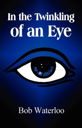 In the Twinkling of an Eye Cover Image