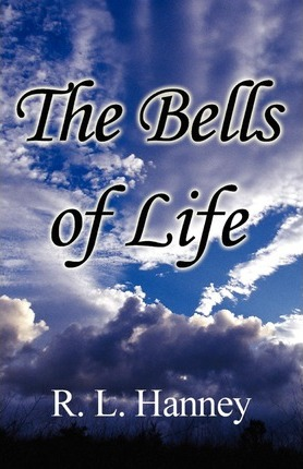 The Bells of Life Cover Image