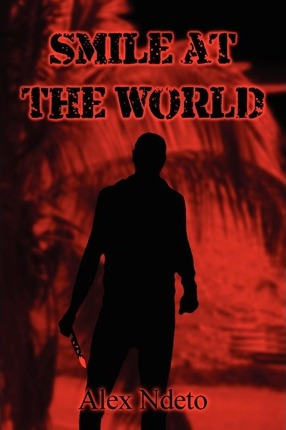 Smile at the World Cover Image