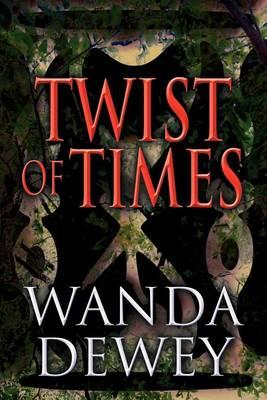 Twist of Times Cover Image