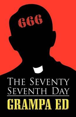 The Seventy Seventh Day Cover Image
