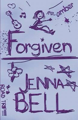 Forgiven Cover Image