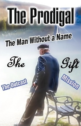 The Man Without a Name Cover Image