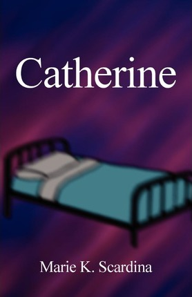 Catherine Cover Image