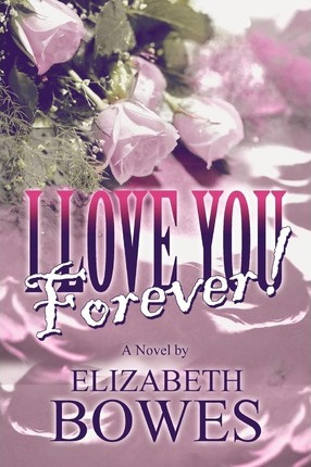 I Love You Cover Image