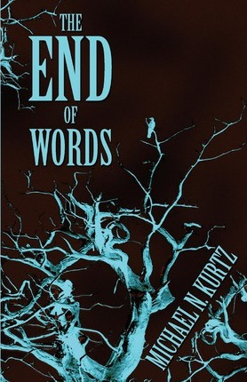 The End of Words Cover Image