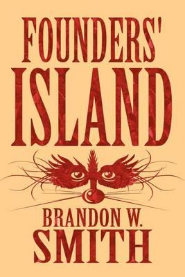 Founders' Island Cover Image