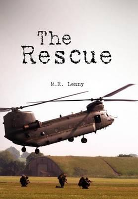 The Rescue Cover Image
