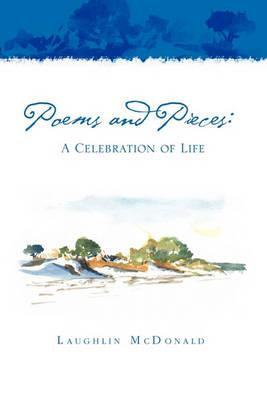 Poems and Pieces