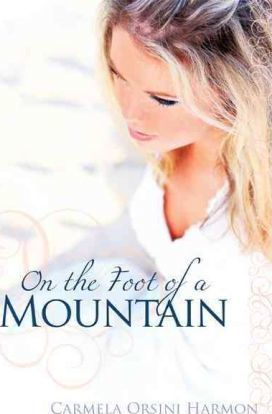 On The Foot Of A Mountain Cover Image