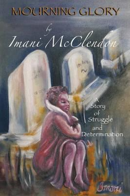 Mourning Glory Cover Image