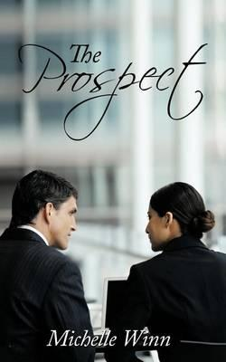 The Prospect Cover Image