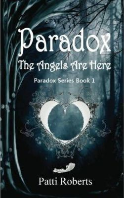 Paradox - The Angels Are Here