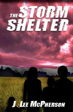 The Storm Shelter Cover Image
